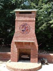fireplace4-768x1024