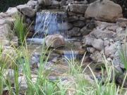 pondfalls2-1024x768-1