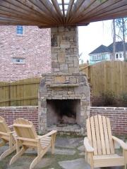 fireplace5-768x1024-2
