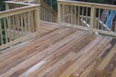 Carpentry-deck1-1024x768-1