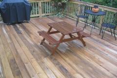 Carpentry-deck2-1024x768-1