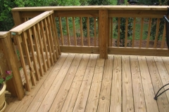 deck-1024x768-1