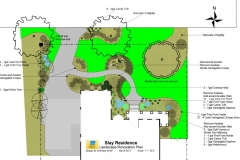 Slay Design - Landscape Architect Marietta