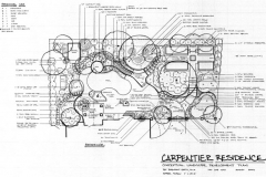 Carpenter Design -  Landscape Architect Marietta