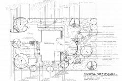 Sichta Design - Landscape Architect Marietta