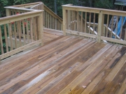 Carpentry-deck1-1024x768