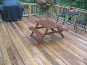 Carpentry-deck2-1024x768