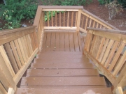 Carpentrydeck-1024x768