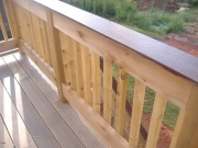 Ipe-and-Cedar-Railing-1024x768