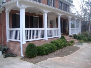 Porches-011-1024x768