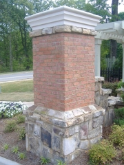 Stone-and-Brick-column-768x1024-1