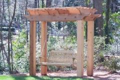 cedar-swing-arbor-2-1024x768