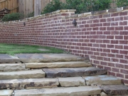 brickwallstonesteps-1024x768-1