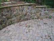 stonepaver-1024x768-1