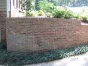brick15-1024x768-1