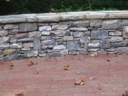 stackstoneseatwall-1024x768-1
