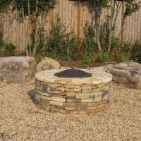 Copy of firepit35