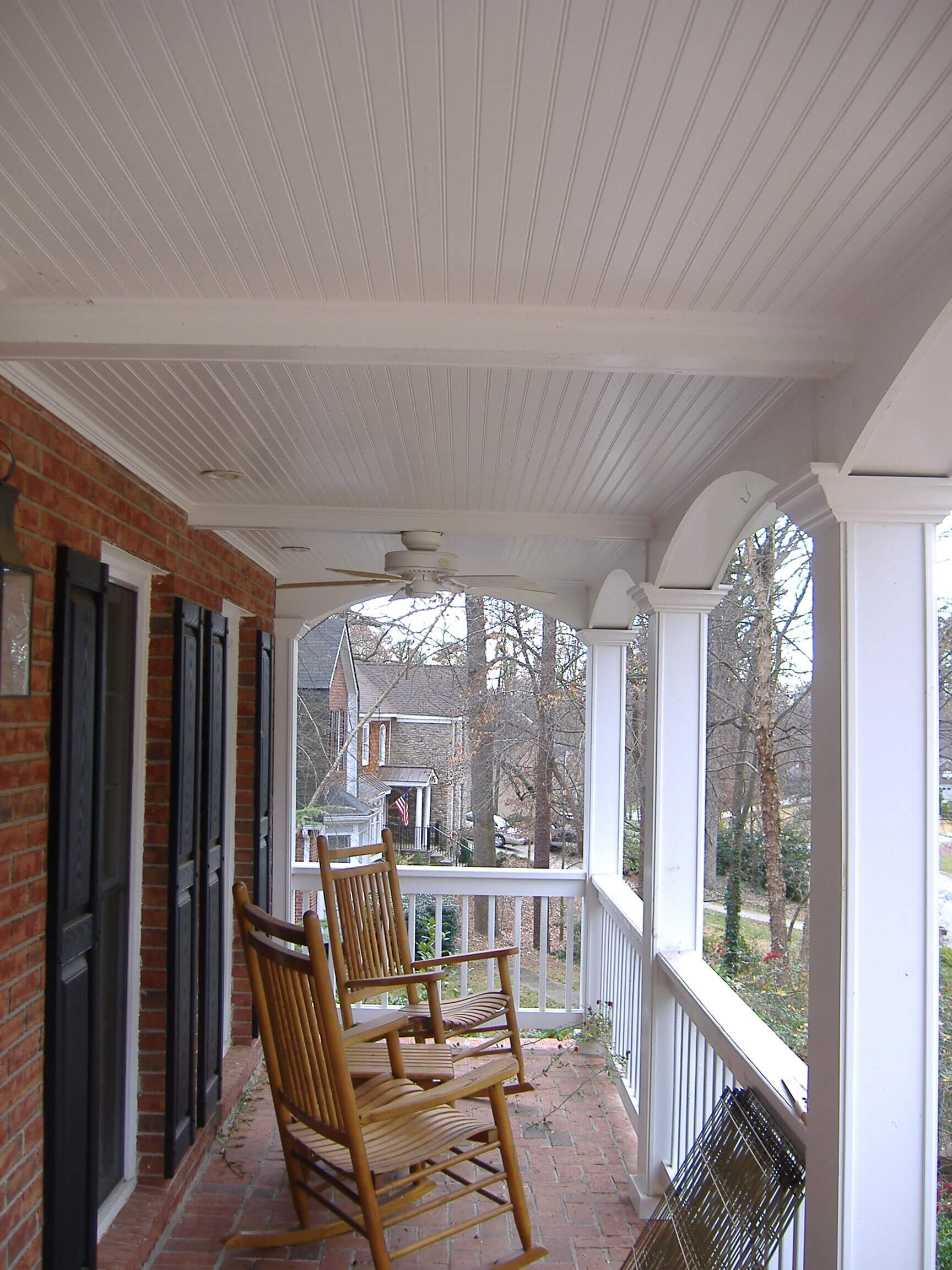 images porch charming with porches designs inspirations houses homes for small mobile front ideas