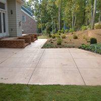 Springthorpe concrete 001