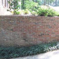 brick15