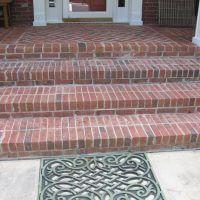 bricksteps