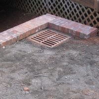 drainage16