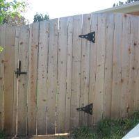 fence.gate15