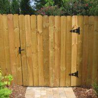 fence.gate