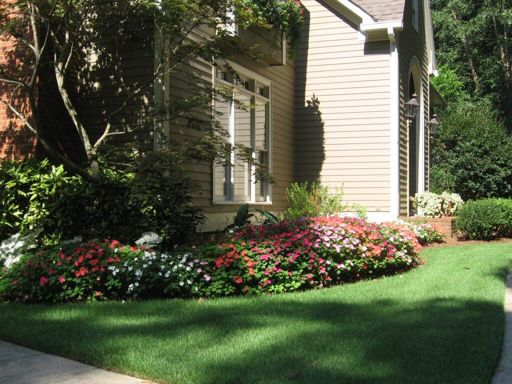 Image result for Different types of landscape design service providers