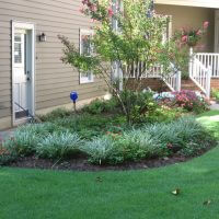 outdoor landscaping marietta