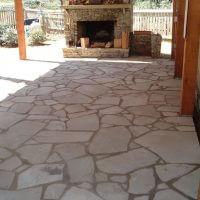 patioandfireplace
