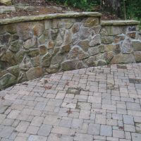 stonepaver