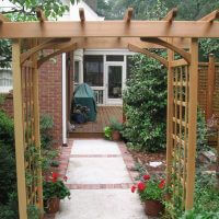 Carpentry Arbors 1024x768 1