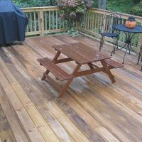 Carpentry deck2 1024x768 1