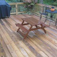Carpentry deck2 1024x768 1
