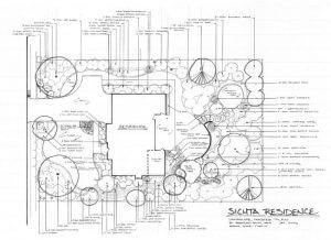 Sichta Design 1024x744 1