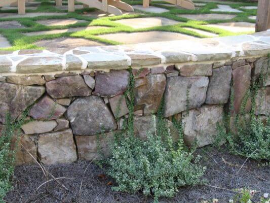 stonewall 1024x768