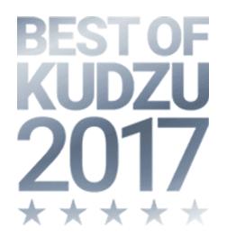 Best of Kudzu 2017